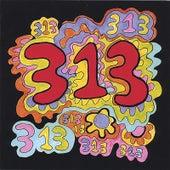313 by Phideaux