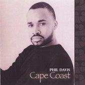 Cape Coast by Phil Davis