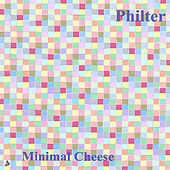 Minimal Cheese by Philter