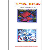 Physical Therapy by Physical Therapy