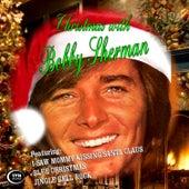 Christmas With Bobby Sherman by Bobby Sherman