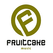 Fruitcake -  Singer/Songwriters by Various Artists