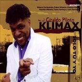 Solo Tu Y Yo by Giraldo Piloto Y Klimax