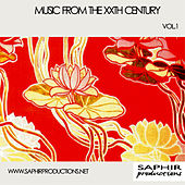 Music From the XXth Century, Vol. 1 by Various Artists