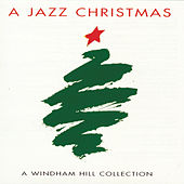 A Jazz Christmas (Windham) by Various Artists