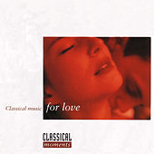 Classical Moments - Classical Music For Love by Stephen Gunzenhauser