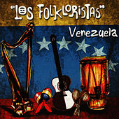 Venezuela by Los Folkloristas
