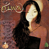Diwa by Grace Nono
