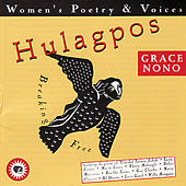 Hulagpos: Women's Poetry and Voices by Grace Nono
