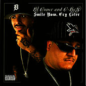 Smile Now, Cry Later by Lil Coner