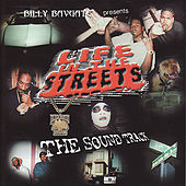 Life In The Streets Soundtrack by Various Artists