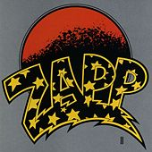 Zapp II by Zapp and Roger