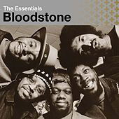 The Essentials:  Bloodstone by Bloodstone