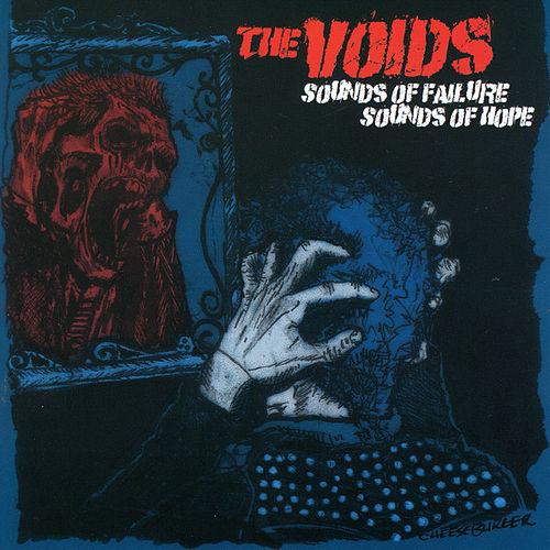 Sounds of Failure, Sounds of Hope by The Voids