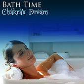 Bath Time by Chakra's Dream