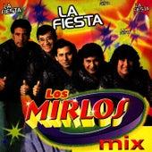 La Fiesta by Los Mirlos