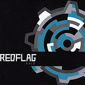 Halo by Red Flag