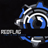 Time Is the Reaper by Red Flag