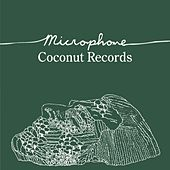 Microphone by Coconut Records