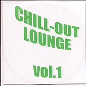 Chill-Out Lounge Vol. 1 by Pace