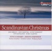 CHRISTMAS (Scandinavian) - KOHLER, E. / TEGNER, A. / KOTILAINEN, O. / NORDQVIST, G. / WEYSE, C.E.F. / SCHULZ, J.A.P. (Lundgren) by Various Artists