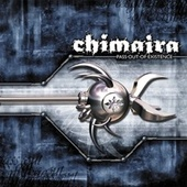 Pass Out of Existence [Special Edition] by Chimaira