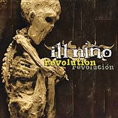 Revolution Revolucion [Special Edition] by Various Artists