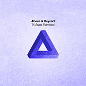Tri-State Remixed by Above & Beyond
