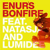 Enur's Bonfire by Enur