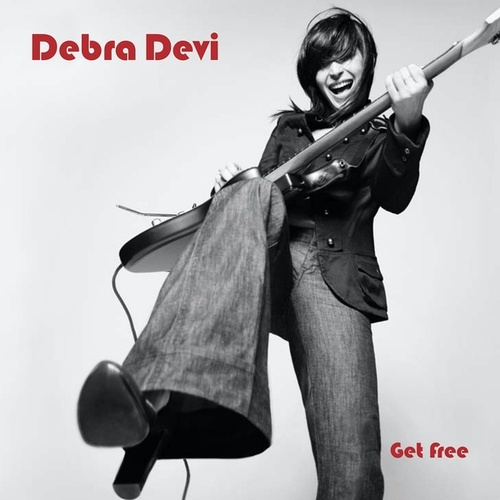 Get Free by Devi