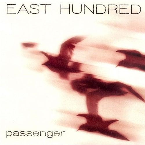 Passenger by East Hundred