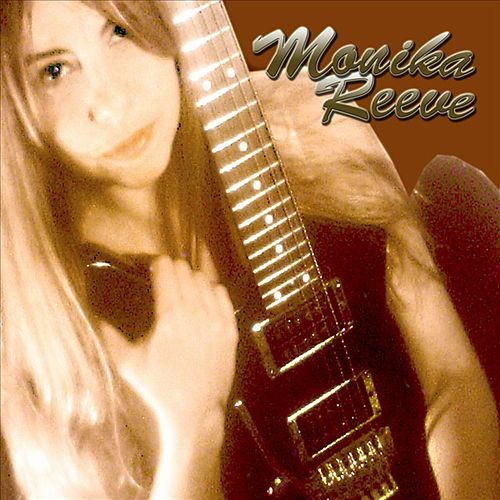 All Songs by Monika Reeve