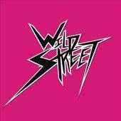 Wildstreet by Wildstreet