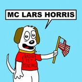 Radio Pet Fencing by MC Lars Horris