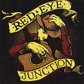 In the Shadows by Red Eye Junction