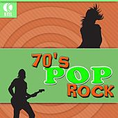 70's Pop Rocks by Various Artists