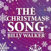 The Christmas Song by Billy Walker