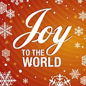 Joy To The World by Johnny Carver