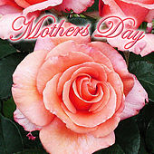 Mother's Day by Various Artists