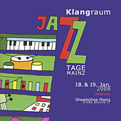 Jazztage Mainz 2008 by Various Artists
