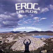 Eurosonic Experiences by Eroc & Urs Fuchs