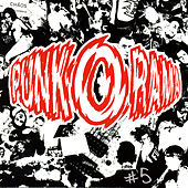 Punk-O-Rama 5 by Various Artists