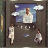 Versos en el Cielo by Isaac Delgado