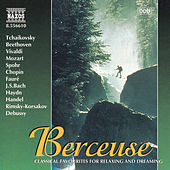 Berceuse by Various Artists