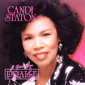 I Give You Praise by Candi Staton