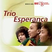 Bis-Jovem Guarda by Trio Esperança