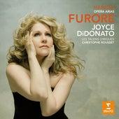 Handel: Furore by Joyce DiDonato