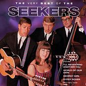 The Very Best Of von The Seekers