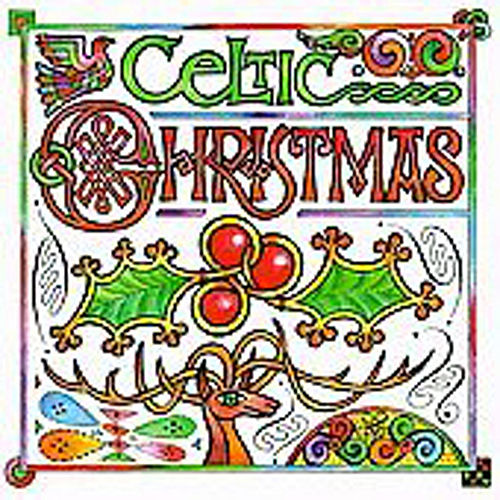 Celtic Christmas [CMH] by Various Artists