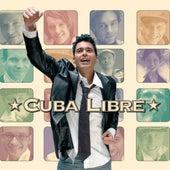 Cuba Libre by Cuba Libre